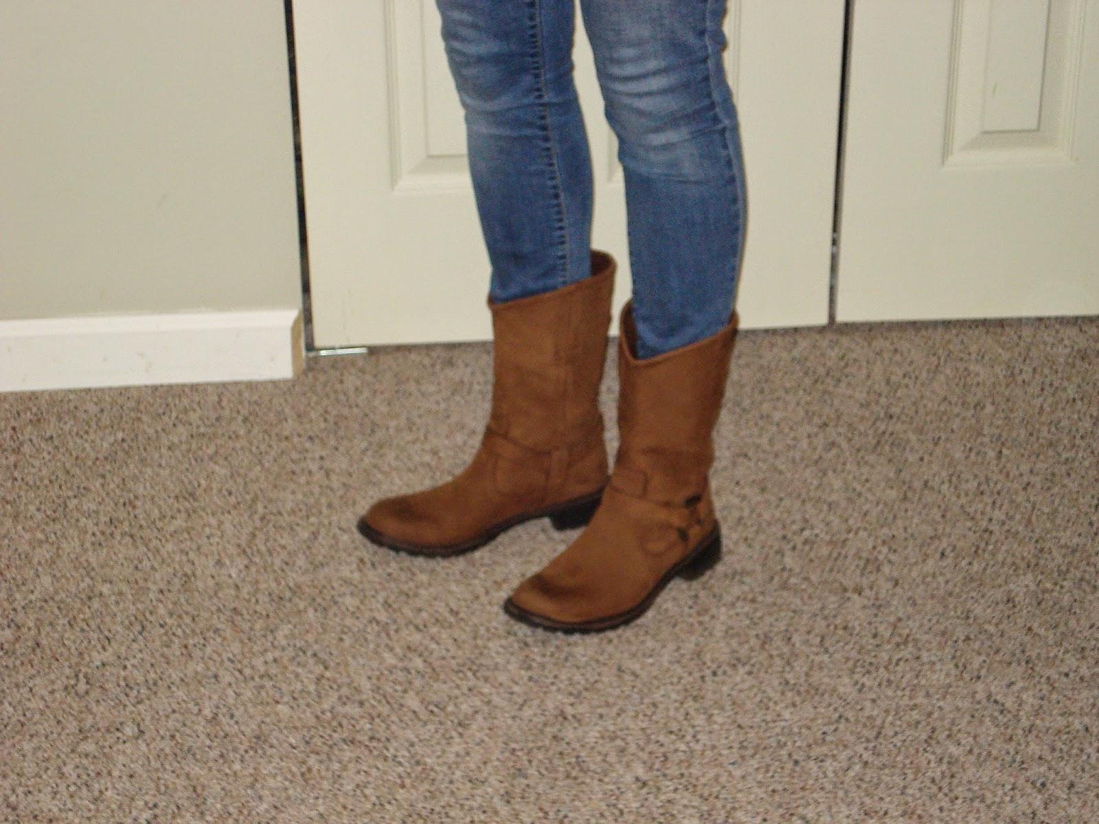 Shoes I Love... And Those I Donu0026#39;t... Timberland ...