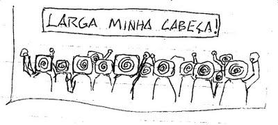 Um blog que vale a pena ler: Observar e Absorver - por Eduardo Marinho