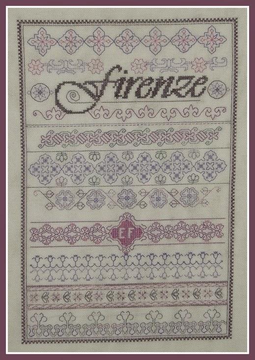 http://boutique-brodeuse-bressane.blogspot.fr/2015/01/firenze.html