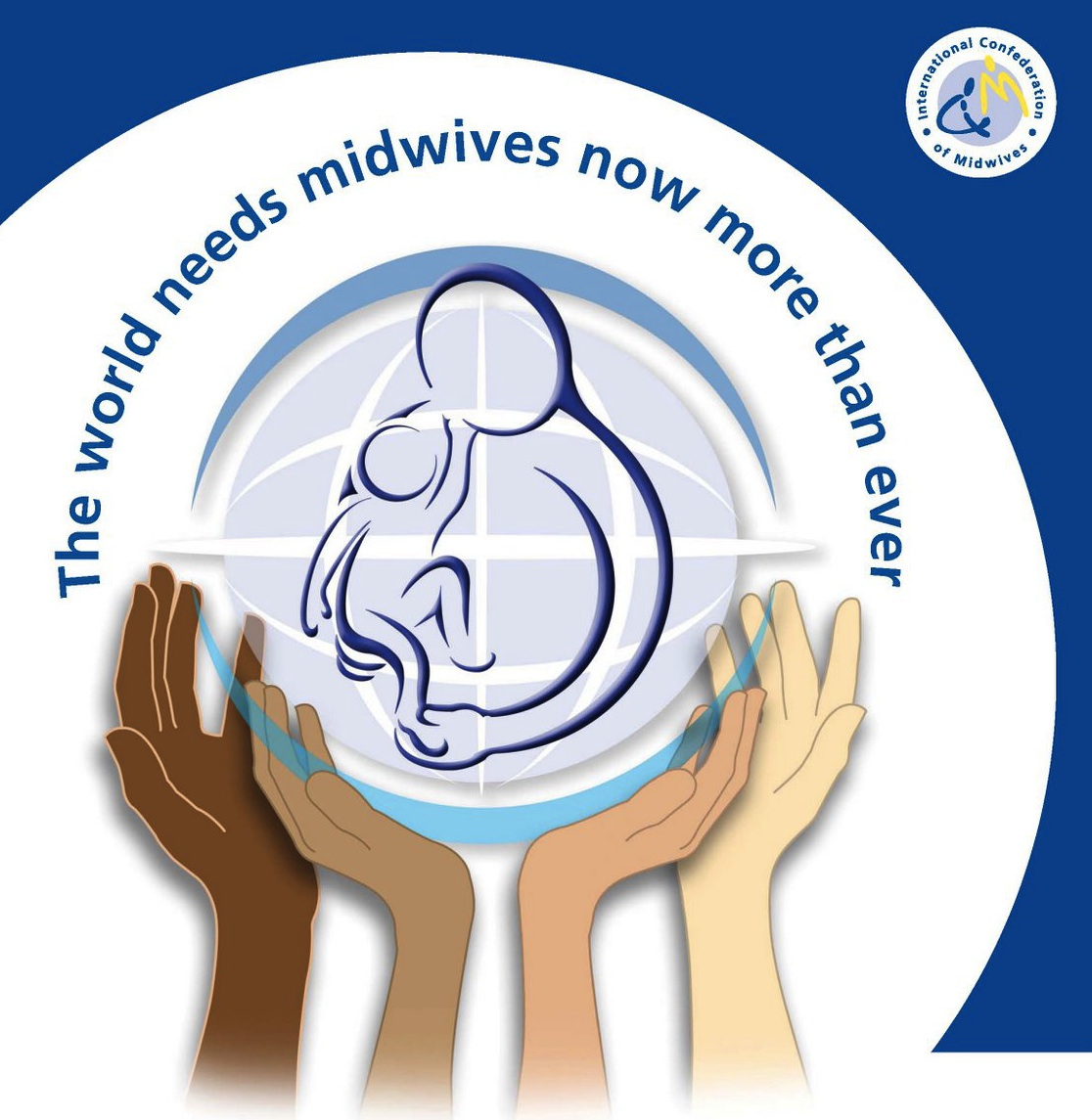Birth Justice: Midwives, Justice and the Corporatization ...