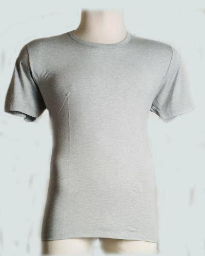 camisetas BAMBUEKO