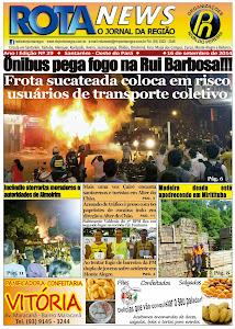 Rota News Ed. 28