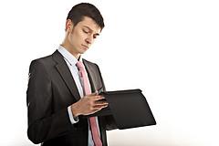 Ipad, lo strumento per il tuo business B2B | Slide Federico Neri @ifneri