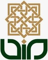 Logo-baru-UIN-Sunan-Kalijaga-Yogyakarta