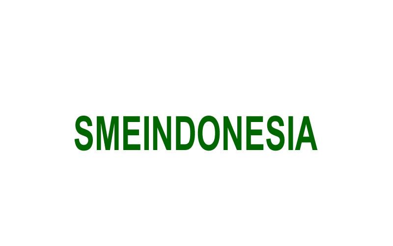 SME Indonesia
