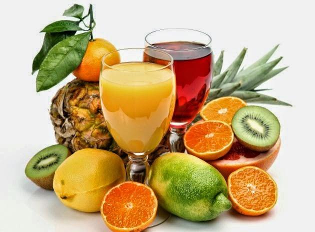 Tu salud 5 alimentos b sicos para subir las defensas - Alimentos para subir las defensas ...