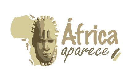 África Aparece