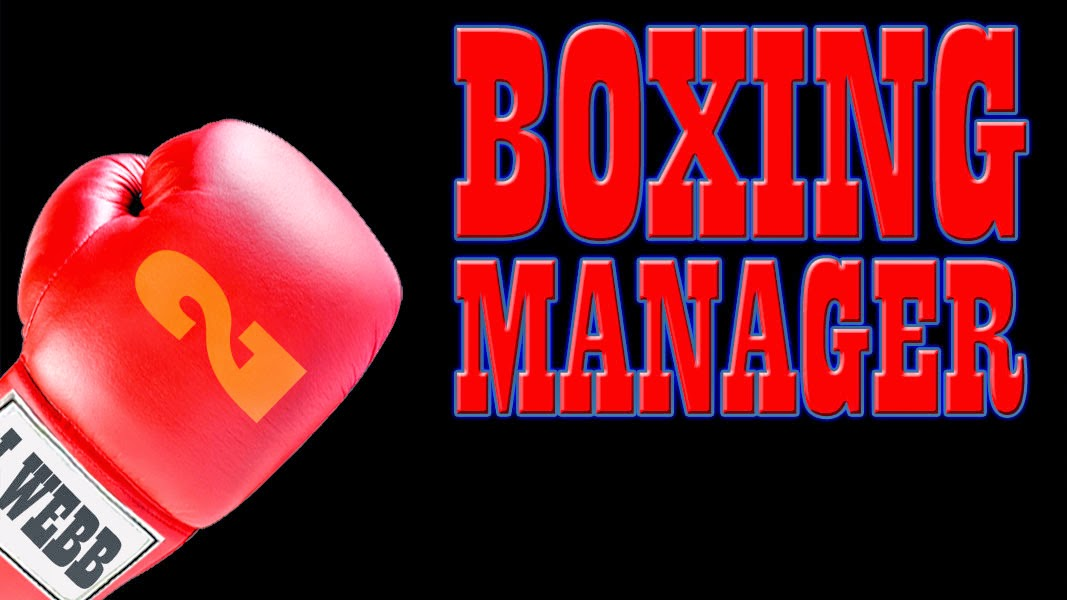 Why Boxing Manager Game Round 2 isn't free for Android or Kindle Fire