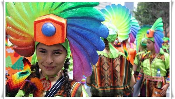 Bogotá-VI-Congreso-Iberoamericano-Cultura