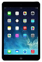 Apple iPad Mini 2 WiFi + Cellular