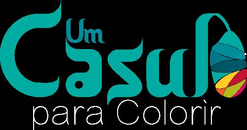 UM    CASULO    PARA    COLORIR