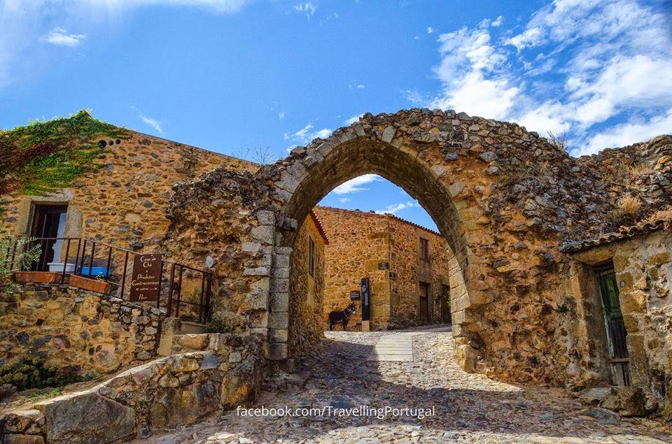 porta_nascente_castelo_rodrigo