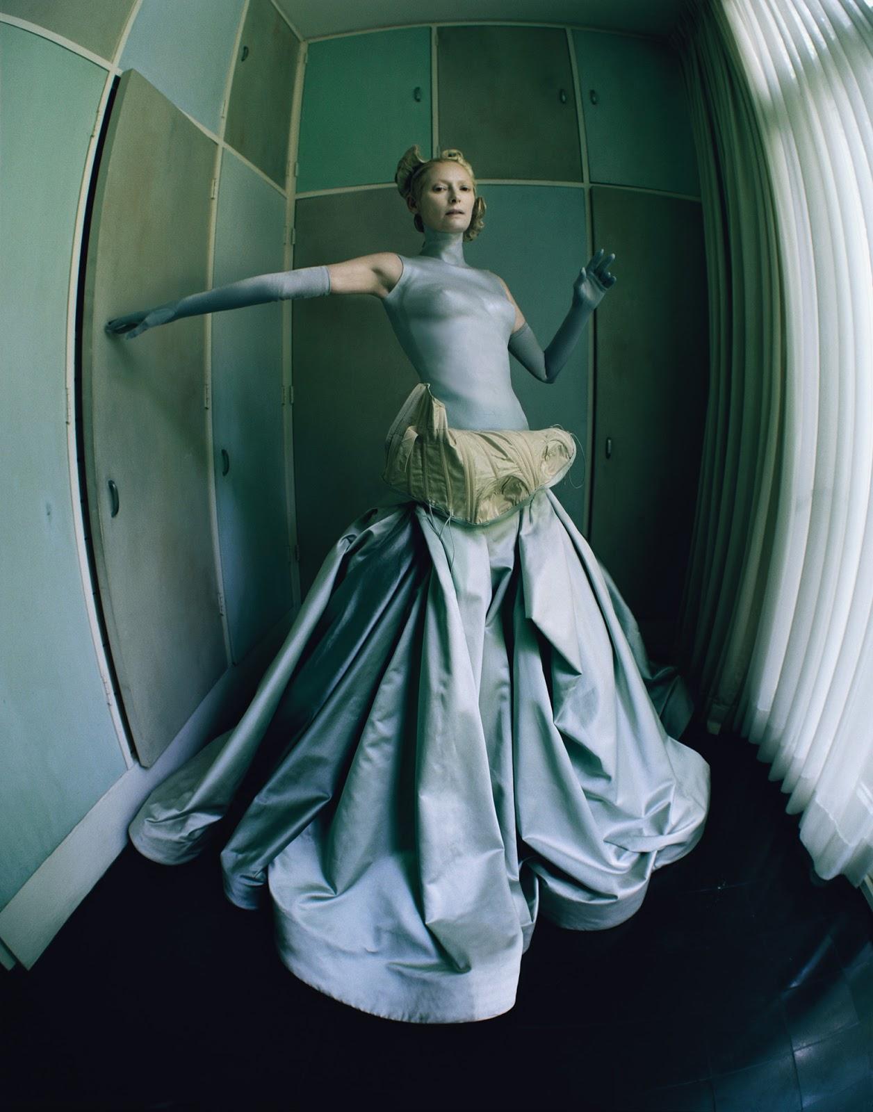 ティルダ・スウィントンの画像 p1_17