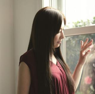 Masami Inoue 井上昌己 - Kaiso Roku 回想録 - Calling90's -
