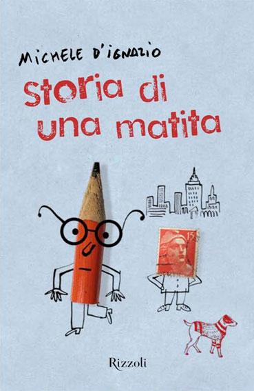 Bagno vignoni val d 39 orcia michele d 39 ignazio presenta il suo nuovo libro storia di una matita - Bagno vignoni locanda ...