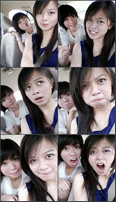With Er Jie . :)