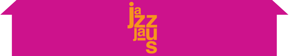 JazzJaus