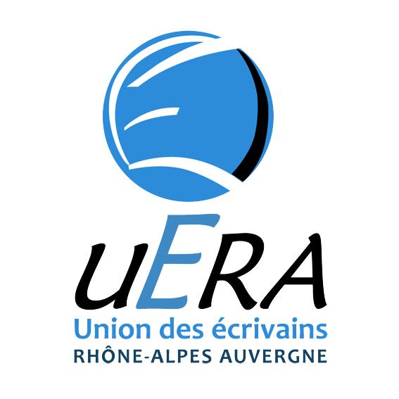 logo UERA