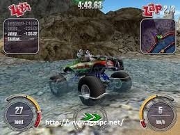 Free Downlaod Games Smash Cars PCSX2 ISO Untuk Komputer Full Version Gratis Unduh Dijamin Work ZGASPC