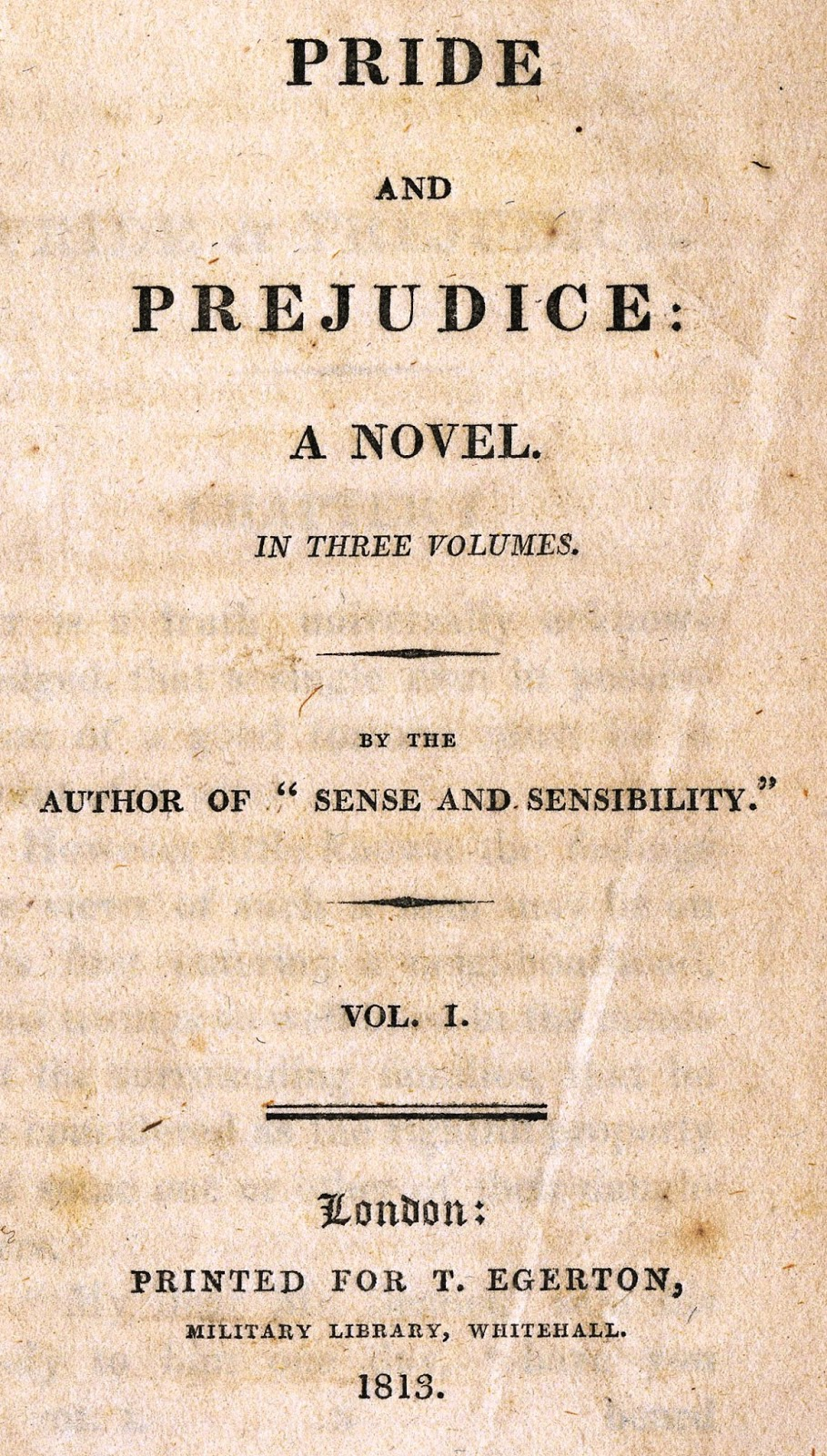 pride and prejudice turns two hundred years old today victorian musings