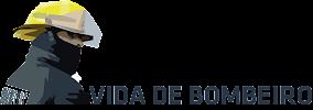 VIDA DE BOMBEIRO