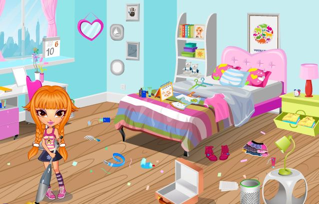 العاب عمليات جراحة http://gamesoperation.blogspot.com/2012/07/Games-clean-the-house.html