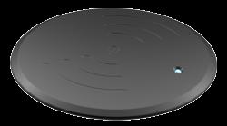 produk-desain-teknologi-terbaru-ikea-qivolino-smart-charging-table-qi1001-007