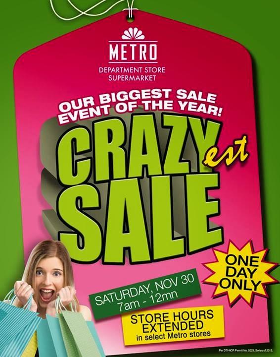 November-30-Metro-Sale