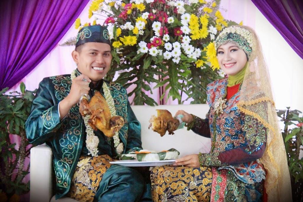 foto foto pernikahan 2015