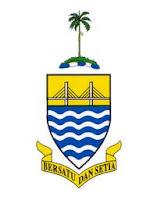 Jawatan Kerja Kosong Pejabat Setiausaha Kerajaan Negeri Pulau Pinang