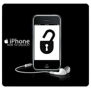 Sn0wbreeze iOS 6.1.2 Jailbreak