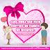 Imágenes para demostrar tu amor en facebook
