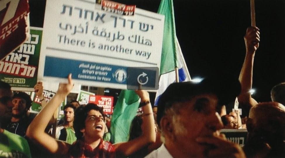 http://www.presstv.com/detail/2014/09/06/377899/30-of-israelis-favor-leaving-israel/