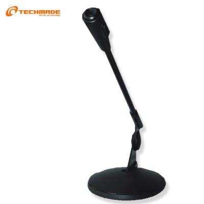Microfono da tavolo techmade ingrosso cinese napoli ibay cina centro ingrosso online - Microfono da tavolo wireless ...