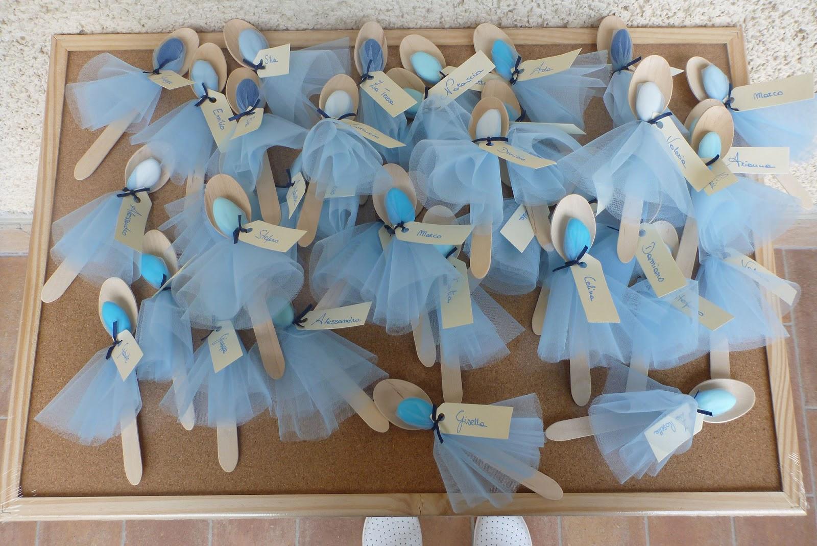 Segnaposti Matrimonio Natalizio : Pandaviola matrimonio segnaposti tavola adulti e bambini