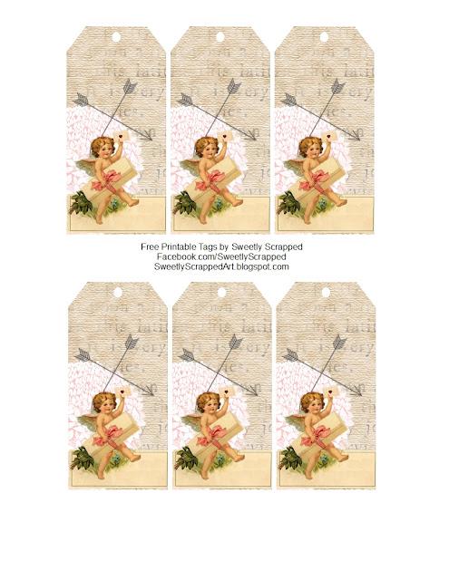 http://4.bp.blogspot.com/-PEdb1PjL414/Vb650oylTWI/AAAAAAAAVIA/iYS8mwK0IpU/s640/Love%2BTags%2BBy%2BSweetly%2BScrapped.jpg