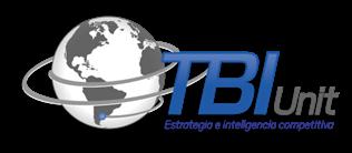TBI News