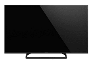 Amazon : Buy Panasonic Viera 32A300D 81 cm (32 inches) HD Ready LED TV  worth Rs. 26000 at Rs. 16990.