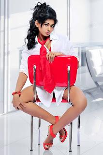 Sanya Srivastava Hot Photos