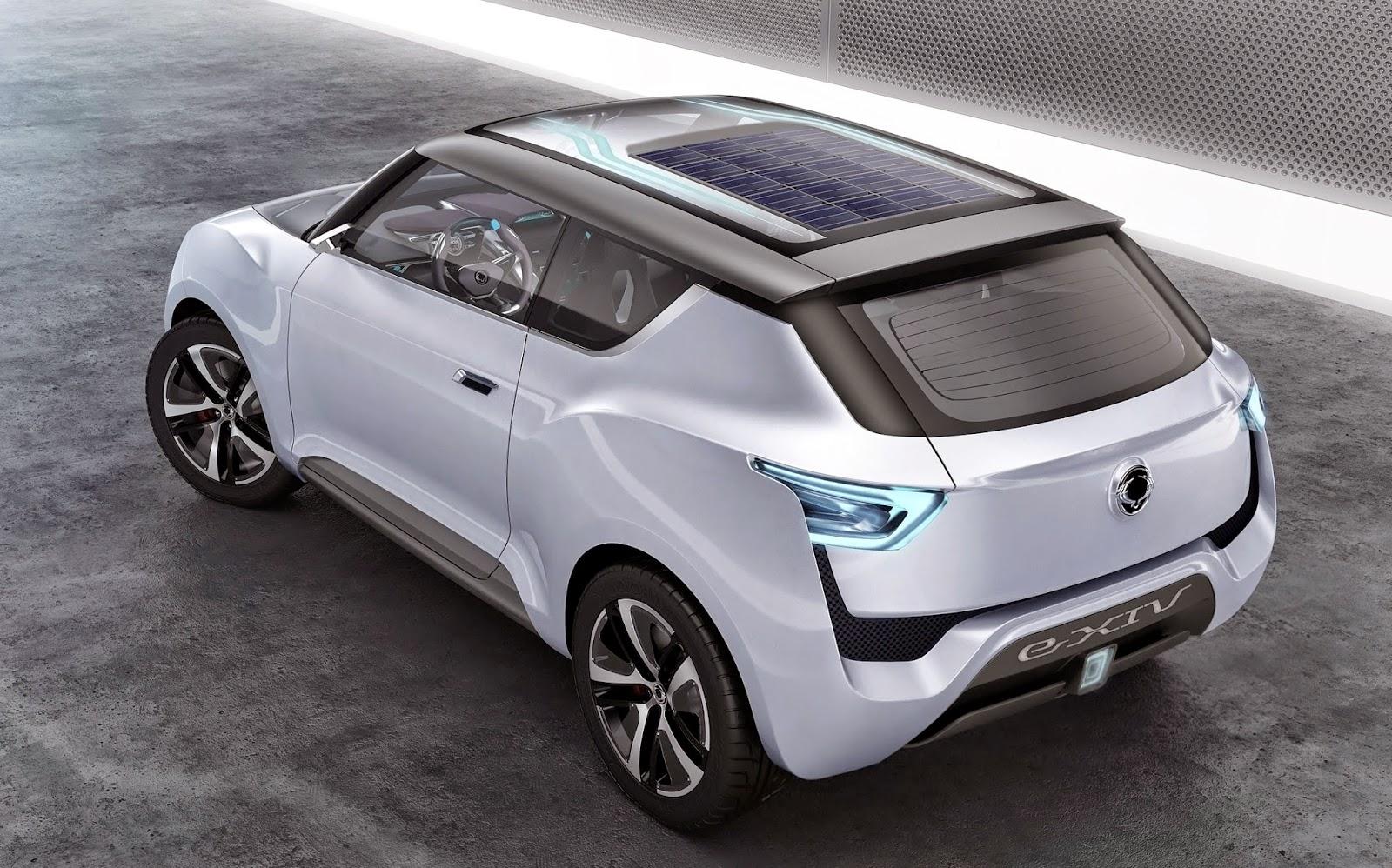 auto-eléctrico-solar-Volkswagen-audi