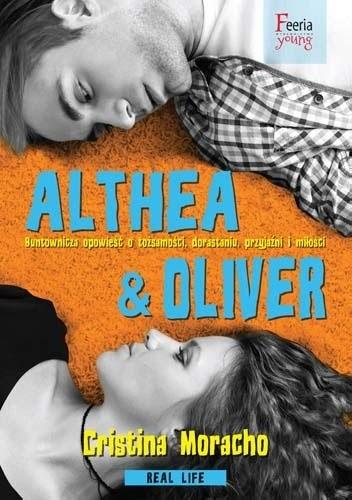 """""""Althea & Olivier"""" Crstina Moracho"""