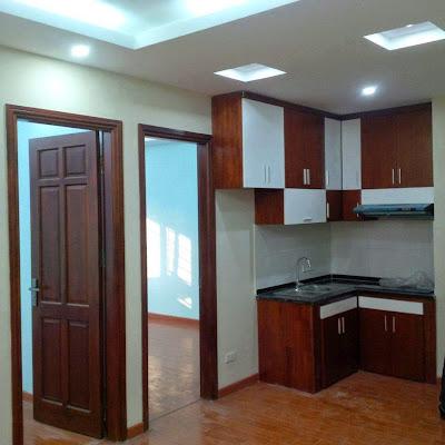 Bán chung cư giá rẻ Hồ Ba Mẫu Đống Đa- Ở ngay Đẹp nhất Hà Nội