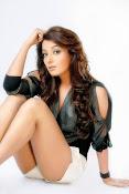Sonia manna glamorous photos-thumbnail-11