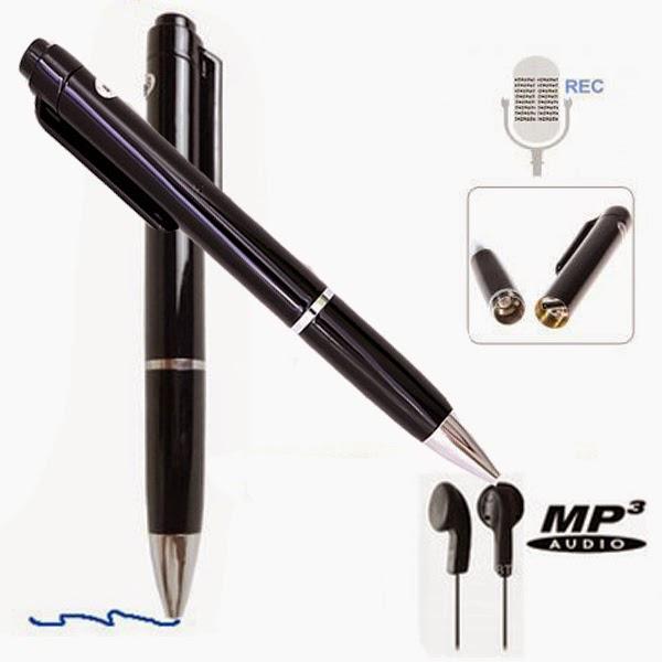 Máy ghi âm chuyên nghiệp, bút ghi âm, usb ghi âm. Bga1
