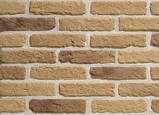 Brick Effect Wall Tiles3