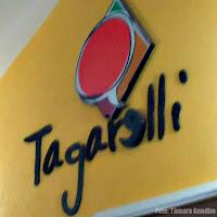 Bar e Restaurante Tagarelli