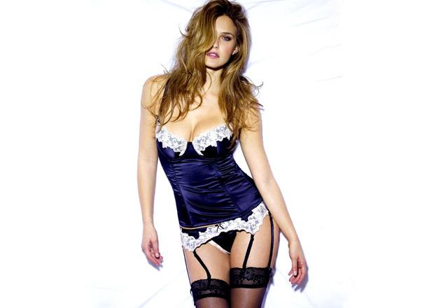 Paitudas gostosas e sensuais - Peitos para te deixar maluco