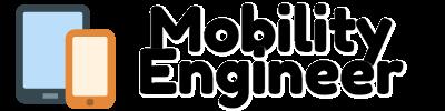 MobilityEngineer.com