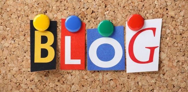 Ezey Blog