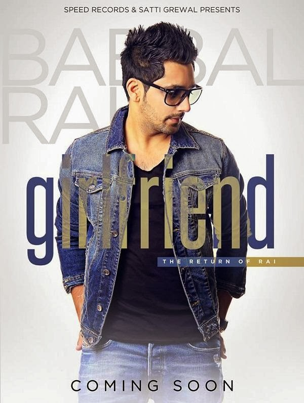 Girl Friend Mp3 Songs Free